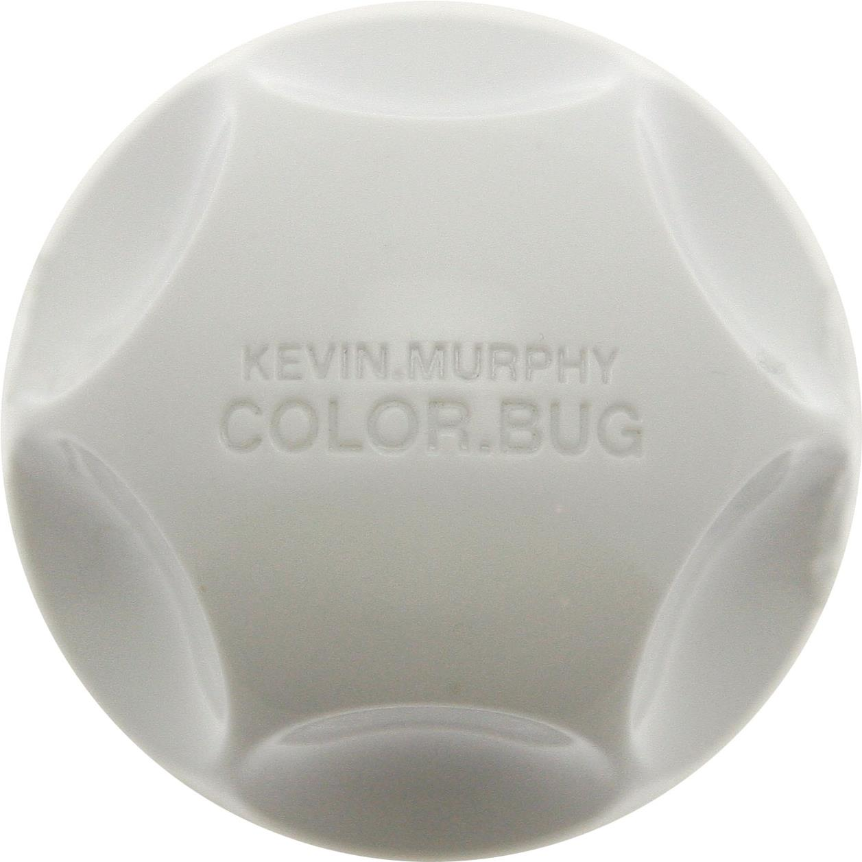 kevin murphy colorbug - Kevin Murphy Color Bug